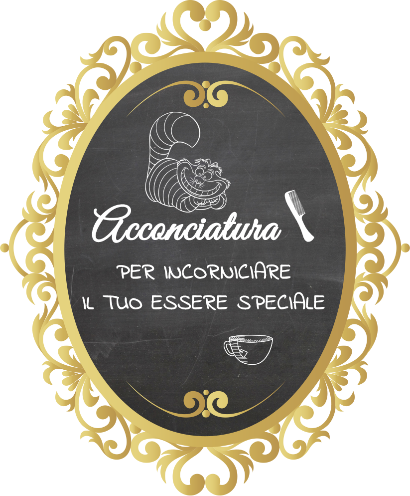 acconciatura-new