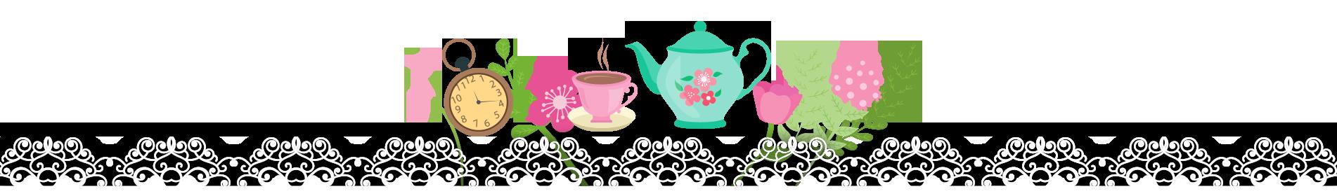 divider-tea-ombra2