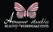 Aemme Studio Wedding